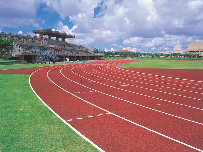 chatan-athletics-stadium-01