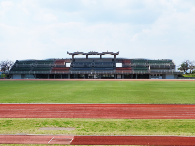 chatan-athletics-stadium-03
