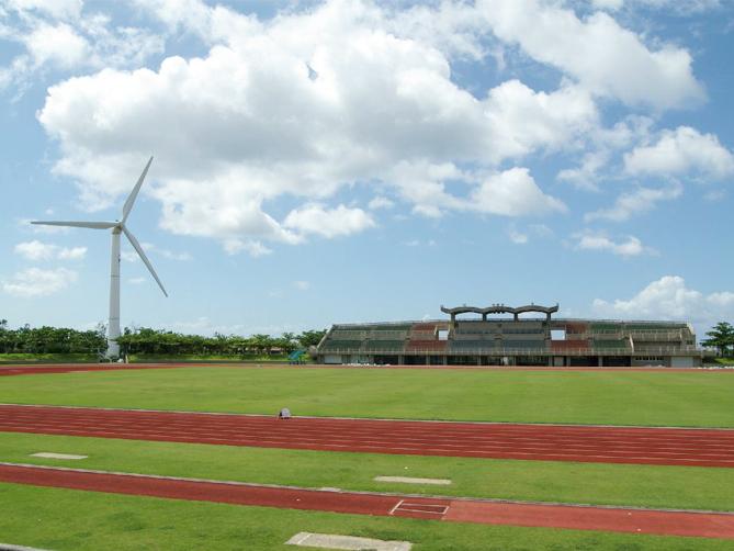 chatan-athletics-stadium-04