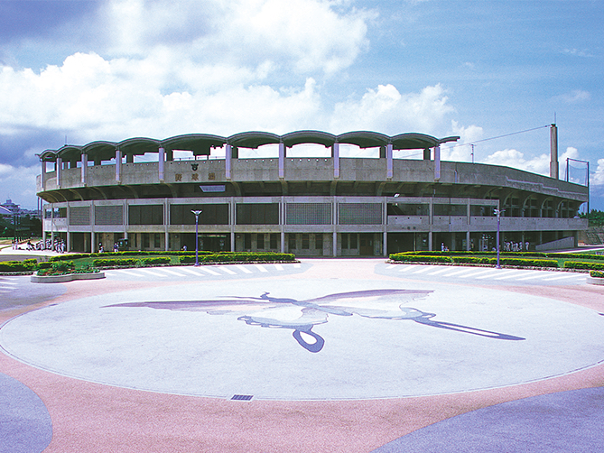 chatan-park-outdoor-stadium-01