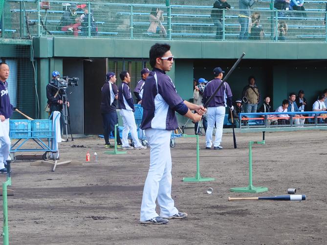 chatan-park-outdoor-stadium-02