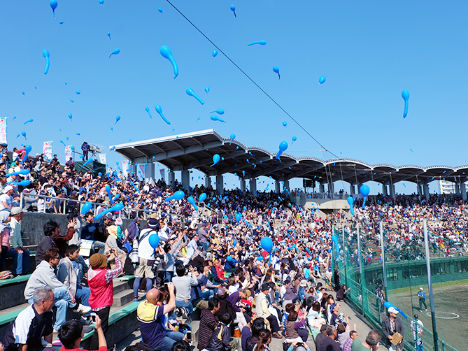 chatan-park-outdoor-stadium-04