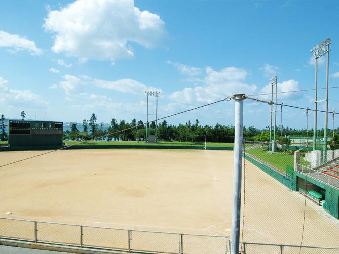 chatan-softball-ground-03