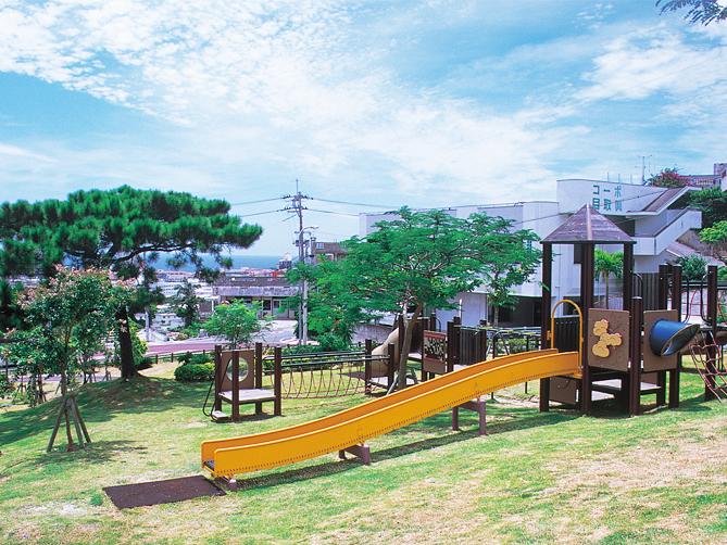 jaagaru-park-03