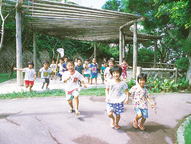 kamisedo-south-park-01