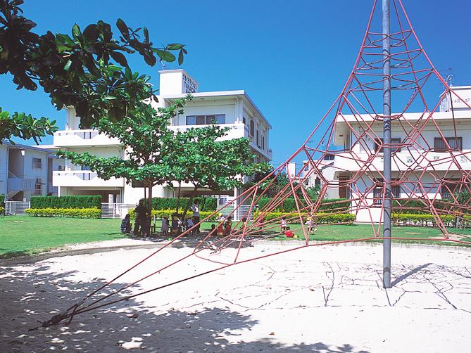 kitamae-third-park-01