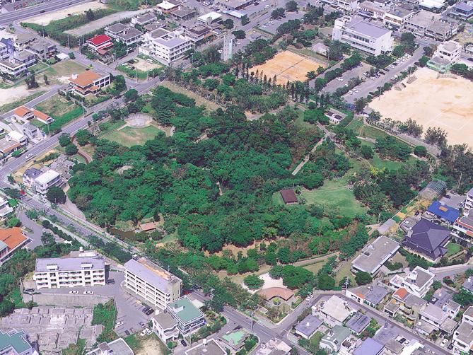 kuwae-park-03