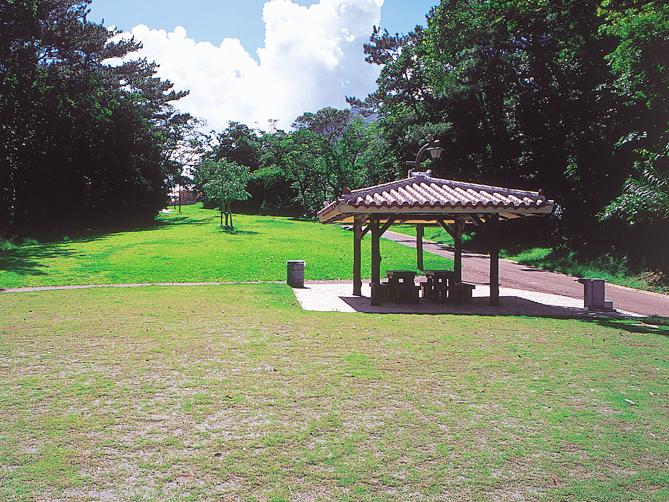 toubaru-park-03