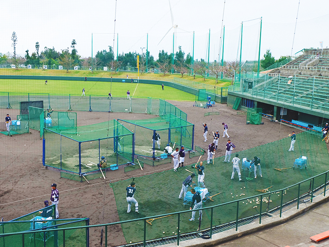 chatan-park-outdoor-stadium-06