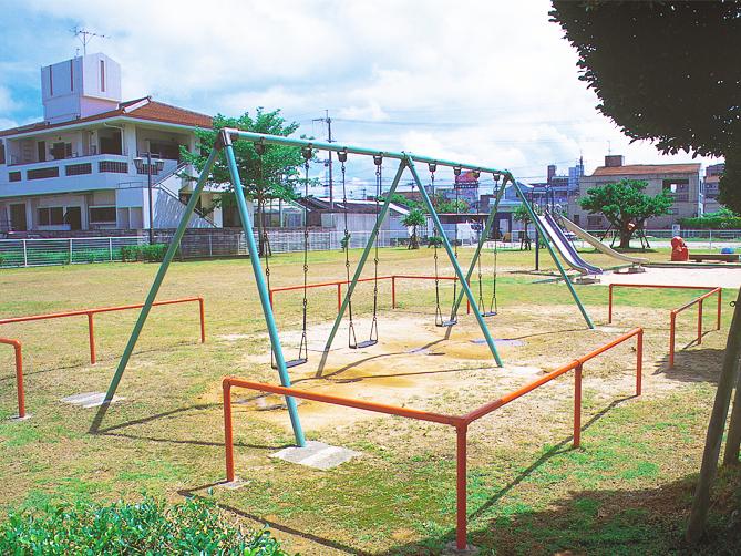 kitamae-first-park-01