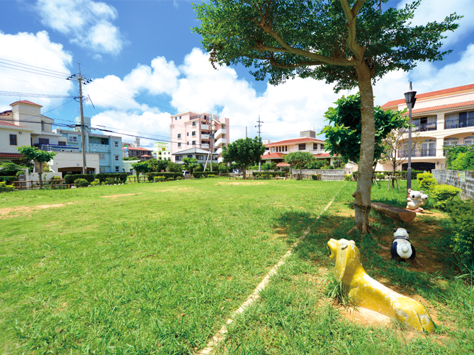 kitamae-second-park-01