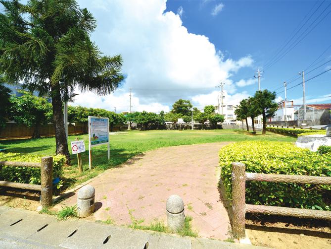 sunabe-first-park-01