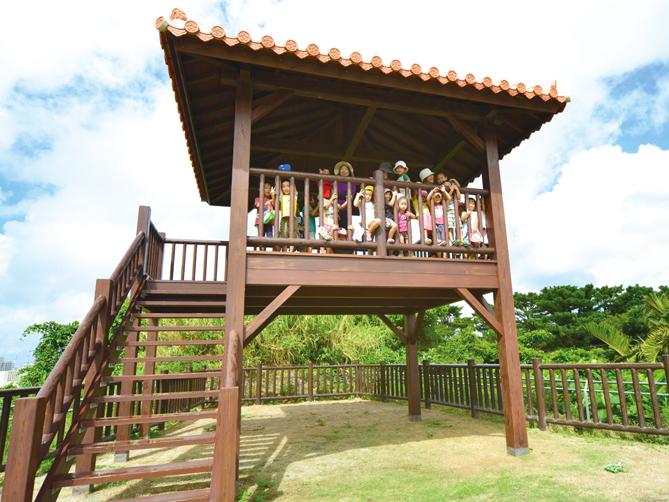 ujibaru-park-04