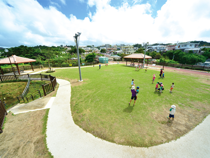 ujibaru-park-05