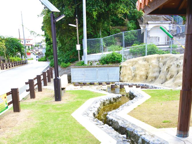 ujibaru-park-07